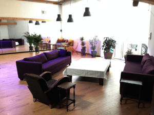 salle reception Lyon, location salle de réunion Lyon